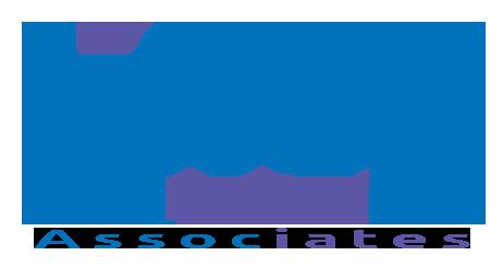 Lincs Associates